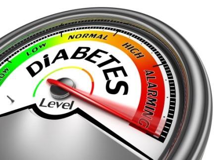 Livello-Diabete