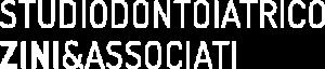 Logo-Studiodontoiatrico